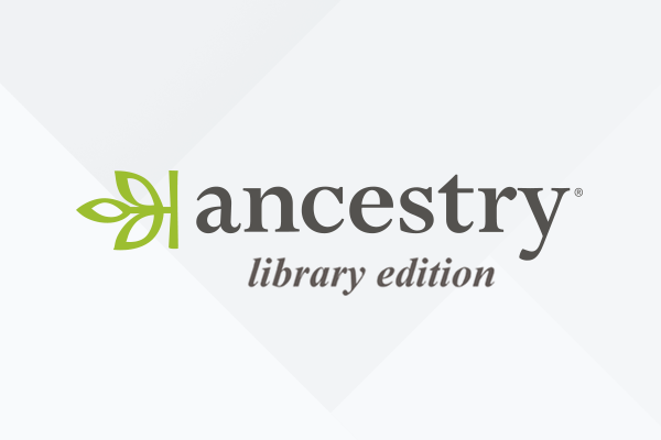 ancestry image.png