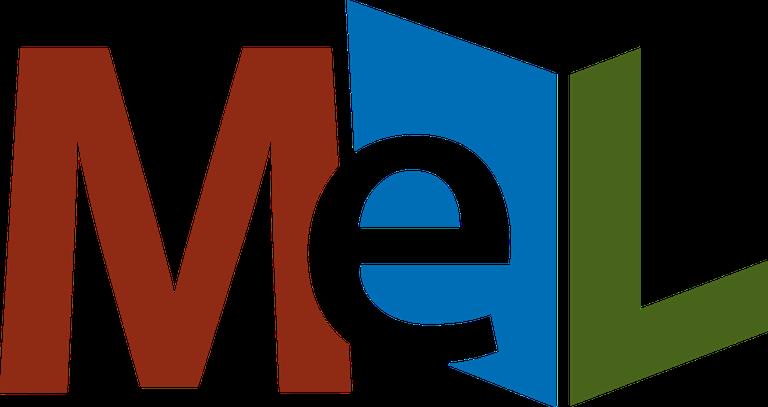 Color--logo_only--online.png