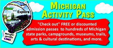 michigan activity pass.jpg