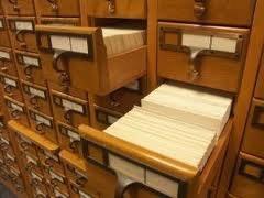 library catalog.jpeg